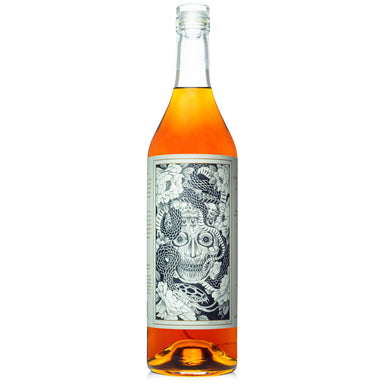 "L'Encantada Tattoo Series ""Armagnac"" Brandy"