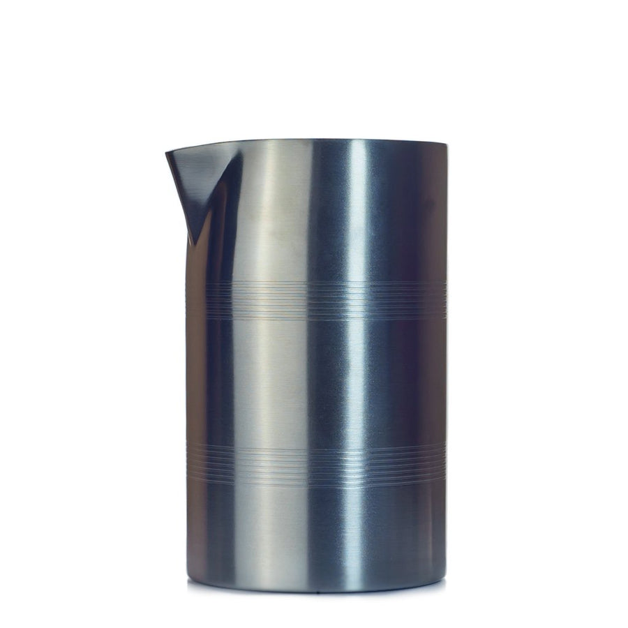 Mixtin Banded Stirring Tin