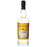 Plantation 3 Star White Rum