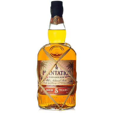 Plantation Grand Reserve 5 Year Rum