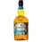 Plantation Isle of Fiji Double Barrel Rum
