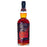 Plantation OFTD Old Fashioned Overproof Rum