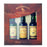 Redbreast Family Collection Single Pot Still Irish Whiskey
