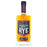 Sagamore Cask Strength Straight Rye Whiskey