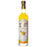 Som Pineapple & Szechuan Pepper Cane Vinegar Cordial