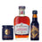 WhistlePig Maple Syrup Old Fashioned Kit
