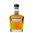 Wild Turkey Longbranch Texas Mesquite Bourbon