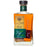 Wilderness Trail B&B Private Barrel Family Reserve Rye Whiskey