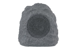 Bluetooth Rock Speaker