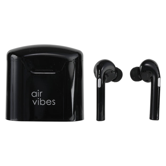 Air Vibes Bluetooth In-Ear Headphones