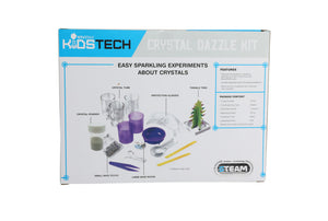 Crystal Dazzle Kit