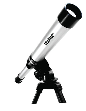 Mini Telescope with tripod