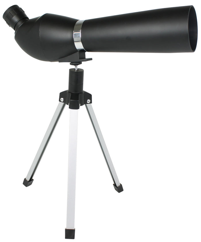 Terrain Series Spotting Scope