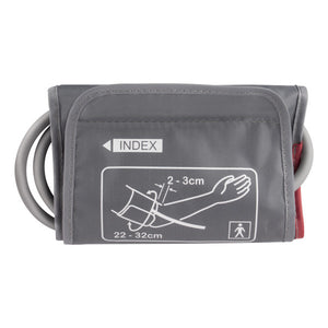 Vivitar Arm Blood Pressure Monitor