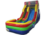 Bounce House Startup Package #32, Commercial Grade