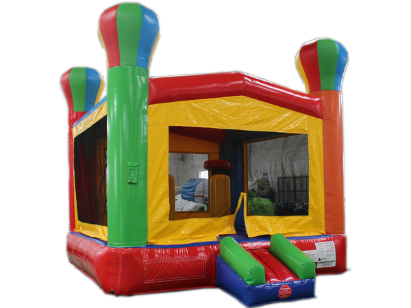 14' Balloon Bouncer