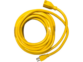 Extension Cord  25 Feet