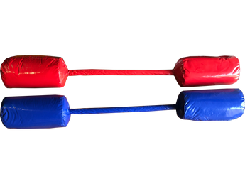 Foam Joust Set