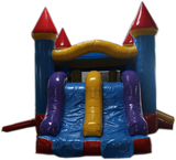 Bounce House Startup Package #21, Commercial Grade