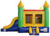 Bounce House Startup Package #10, Commercial Grade