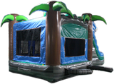 Bounce House Startup Package #13, Commercial Grade