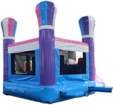 Bounce House Startup Package #17 Commercial Grade