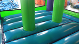 Bounce House Startup Package #8 Commercial Grade