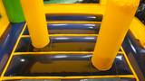 Bounce House Startup Package #25, Commercial Grade