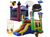 Bounce House Startup Package #31 Commercial Grade