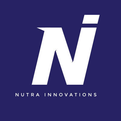 ABOUT NUTRA INNOVATIONS (AKA THE MOST INNOVATIVE SPORTS AND DIETARY SUPPLEMENTS BRAND KNOWN TO MAN... LITERALLY)