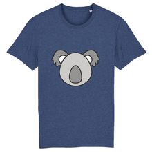 Koala Organic cotton T-shirt