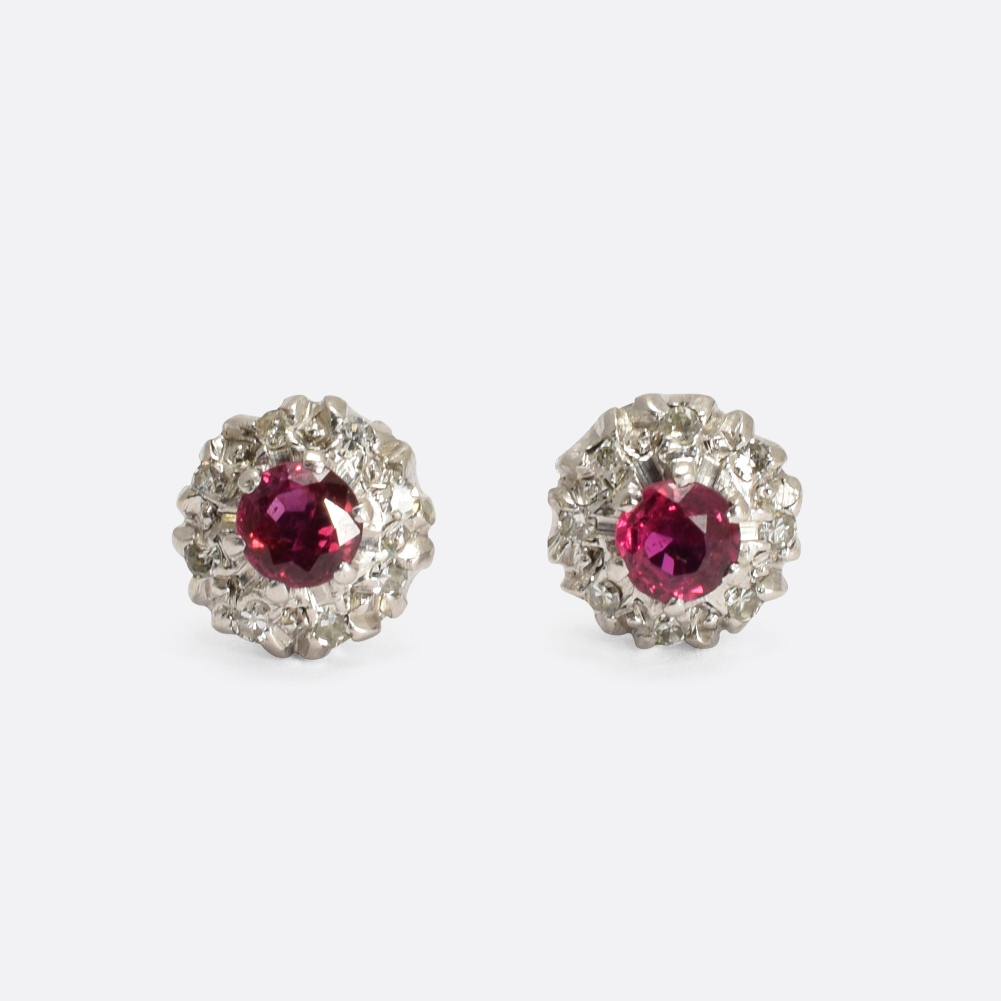 christies nyr diamond earrings jewels s online stud jewellery christie