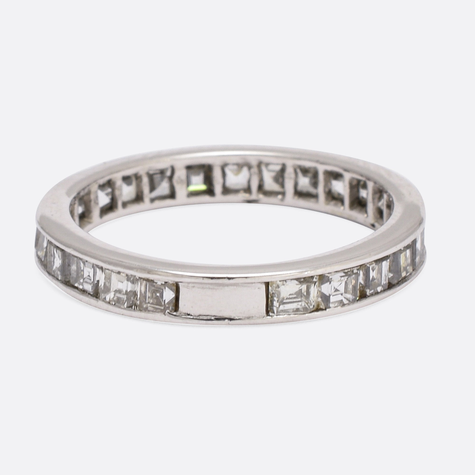 in diamondices gaincess cut ct eternity full chart diamond tag size price ring atlanta tanishq fascinating inspirations tags caratice band of picture bands per