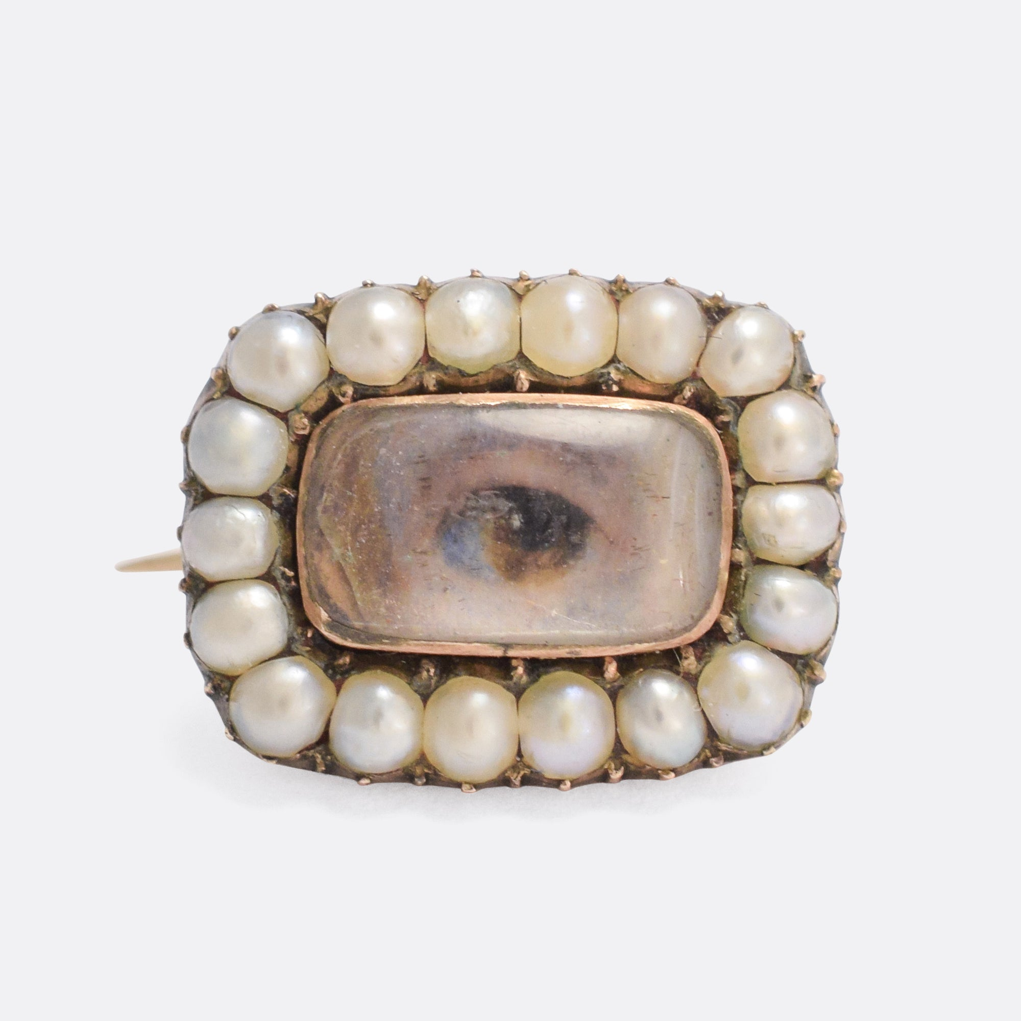 eye brooch eboutique s emblematic figaredo handbags in