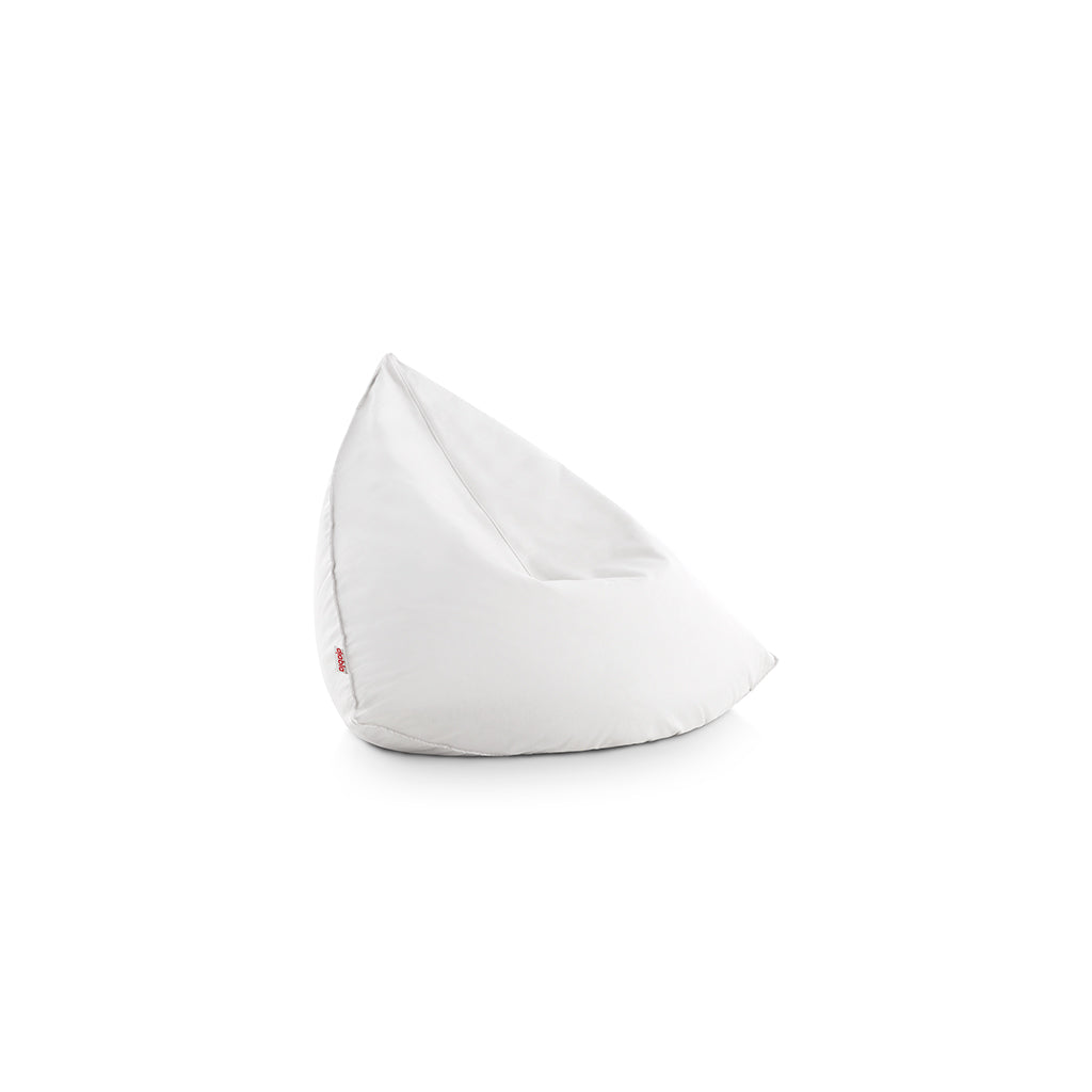 Sail Puf Mini New!