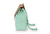 Backpack - Solstice Mint. In Stock: 2