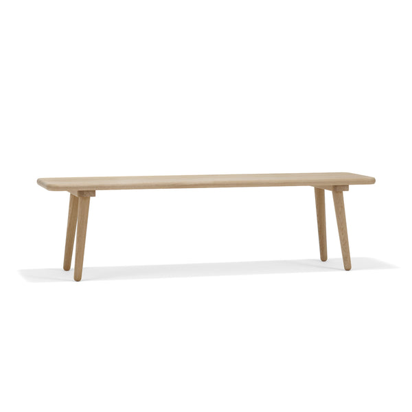 Bench - Miss Tailor Birch