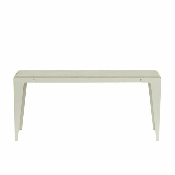 Bench - Silk Grey