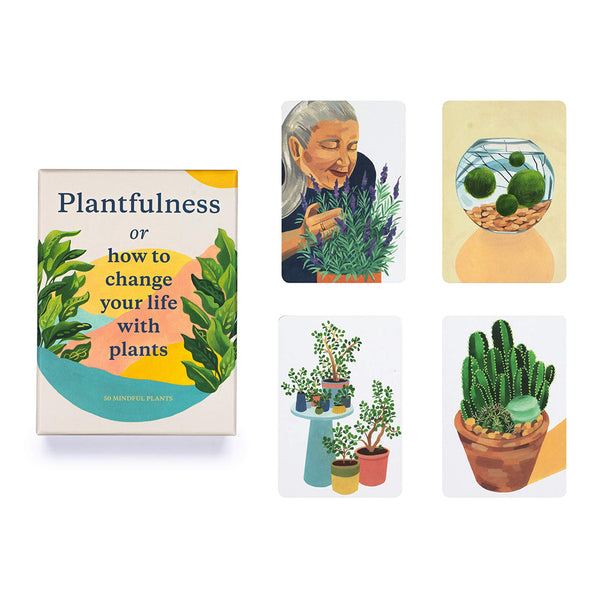 Games - Plantfullness