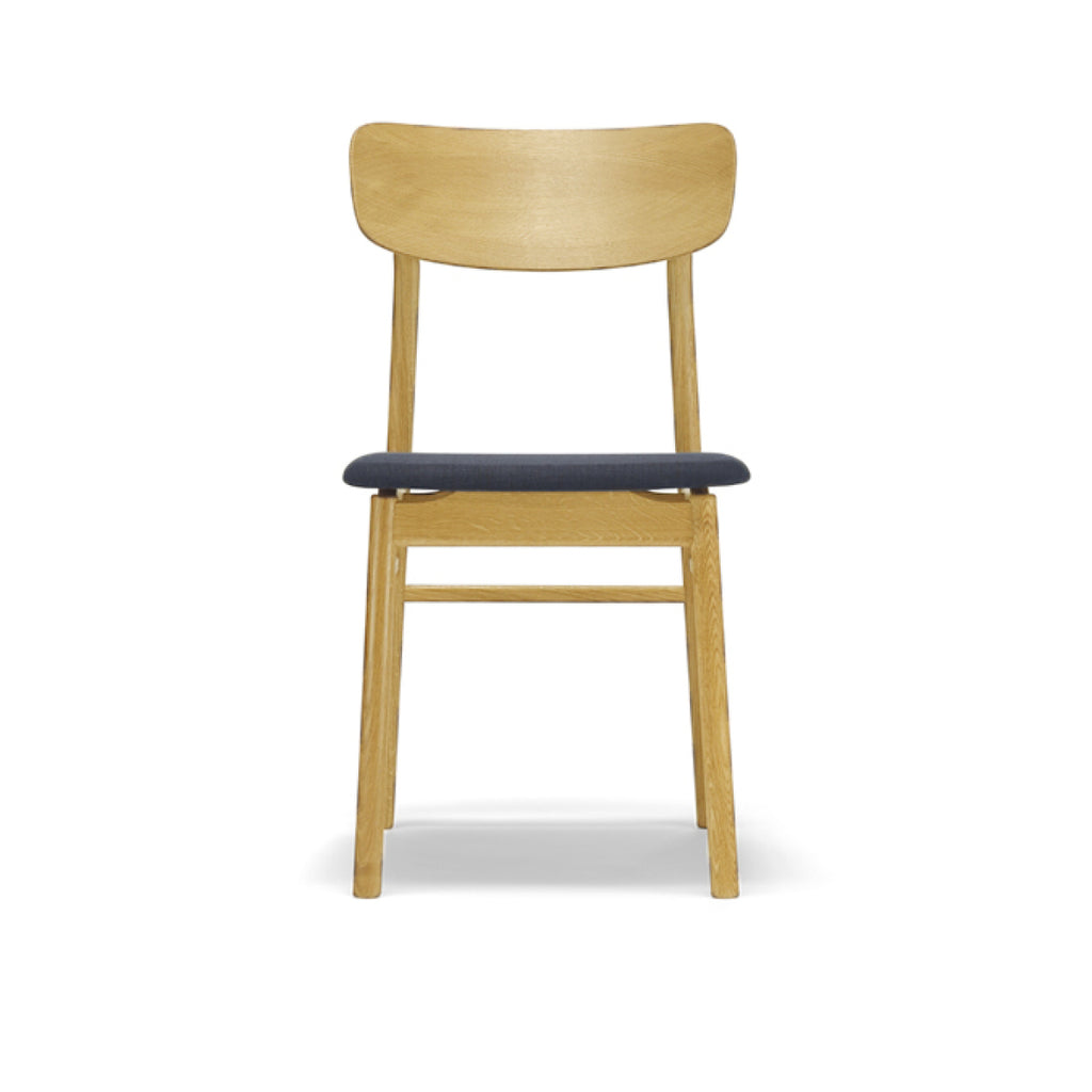 Chair - Prima Vista