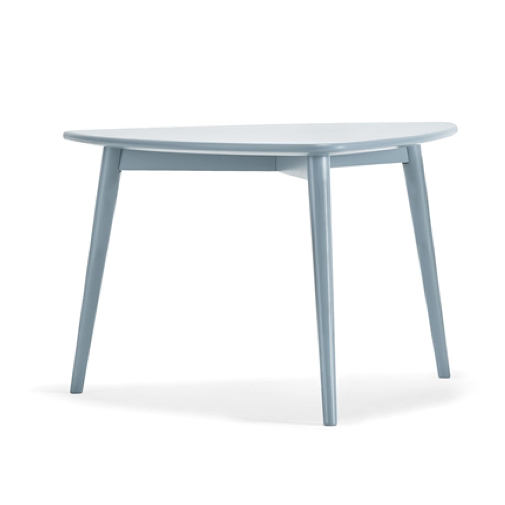 Coffee Table - Yngve
