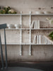 Wall Shelf - Ikon