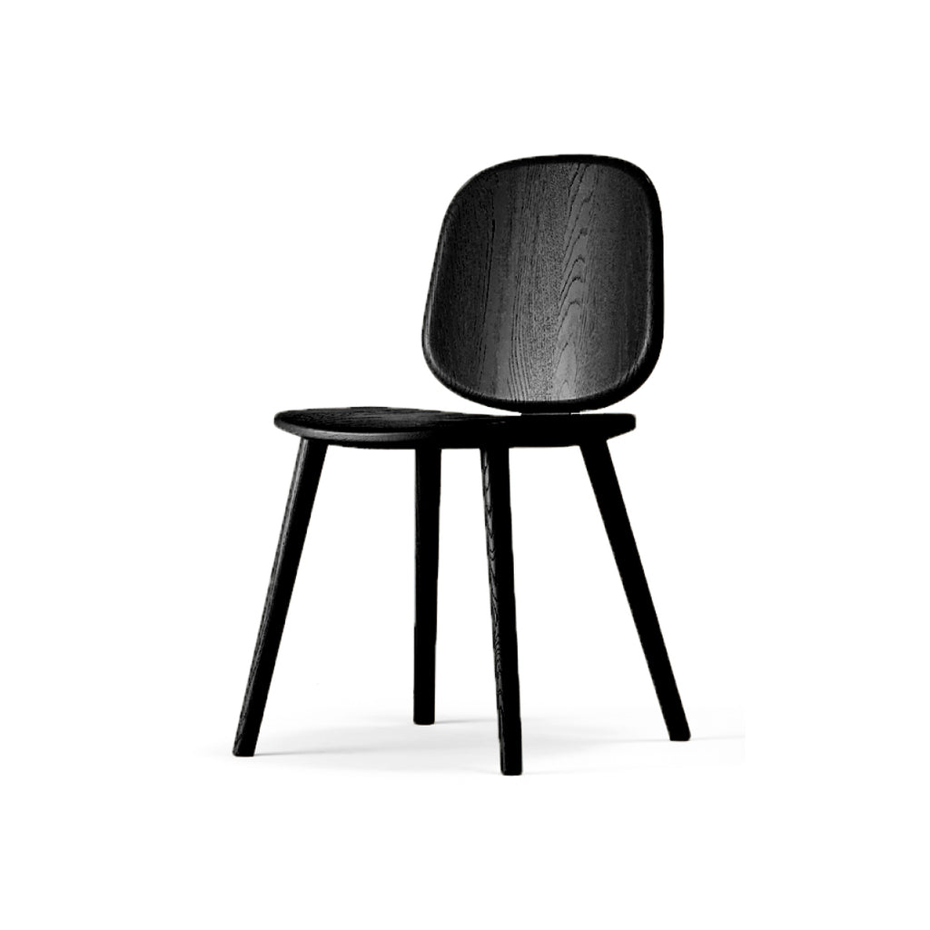 Chair - Sture