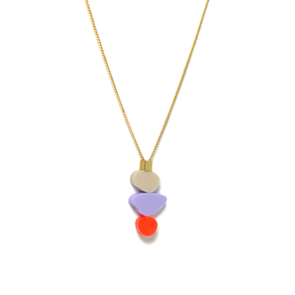 Necklace - PEB 1.1