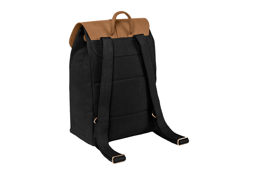 Backpack - Big Solstice Charcoal 1 in stock