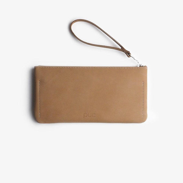 Journey Wallet / Cognac-Puc-My Ex Boyfriend