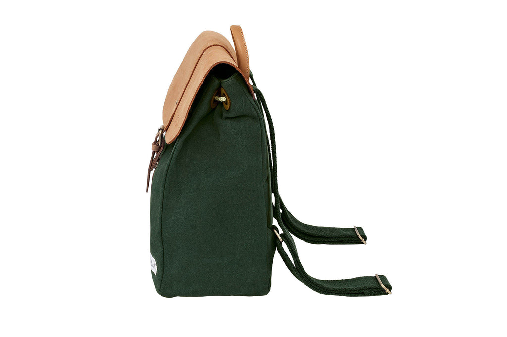 Backpack - Big Solstice Pine