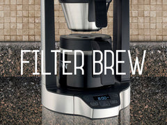 Filter Brew Brew Guide