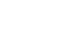 Gray Duck Coffee