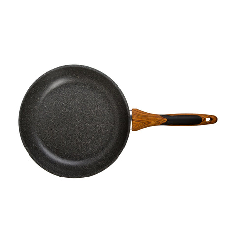 Basque® Modern Rustics Non-Stick 9.5